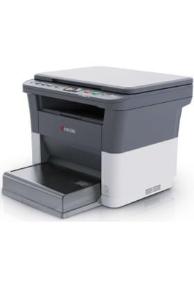 Kyocera FS-1020MFP Yazıcı