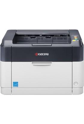 Kyocera FS-1060DN Yazıcı