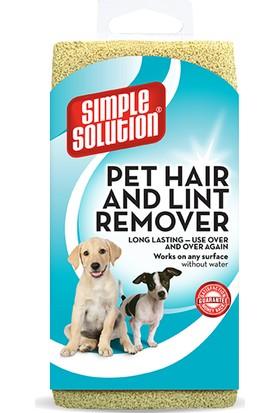Simple Solution Pet Hair & Lint Remover Tüy Temizleyici