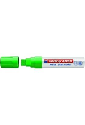 Edding Cam Kalemi Yeşil (E-4090) Edn-Ed409004