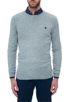 Tımberland Jones Brook Men'S Sweater Ool