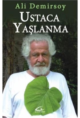 Ustaca Yaşlanma - Ali Demirsoy