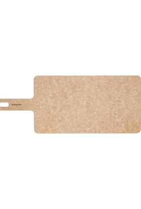 Epicurean 008-140701 Handy Serisi Natural Kesme Tahtasi