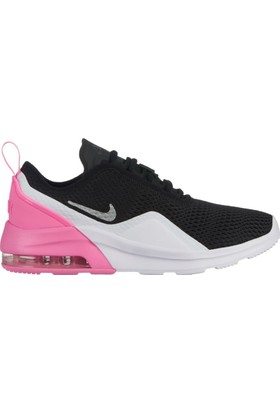 official photos 5f8e7 9a5fb Nike Air Max Motion 2 Kadın Ayakkabı ...