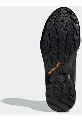 Adidas Bc0524 Terrex Ax3 Erkek Outdoor Ayakkabı