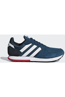 herir Ídolo liebre  Adidas Günlük Spor Ayakkabıları - Hepsiburada.com - Sayfa 50