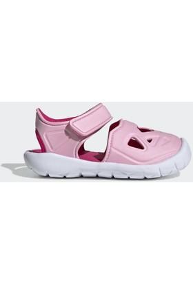 Adidas Spor Ayakkabılar Ve Fiyatları Hepsiburada Com