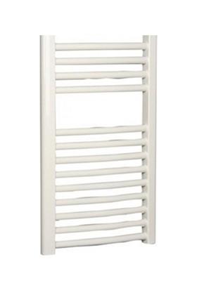 Eca 500X800 Düz Beyaz Havlupan