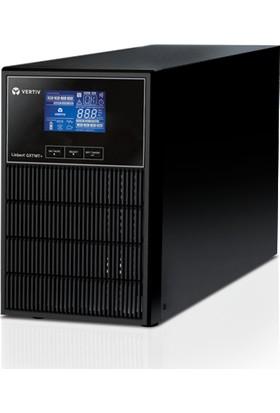 Vertiv Liebert GXT-MT+ G2 E2 2KVA 230V Online UPS