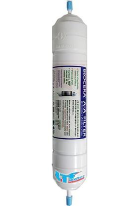 Biocare Alkali Filtre