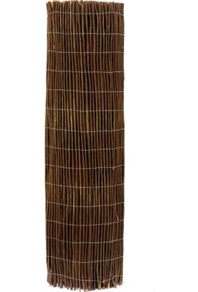 Dekoratif Ağaç Çevirme Çiti