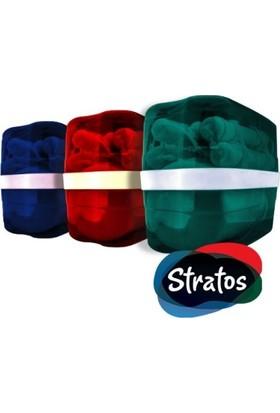 Stratos Su Arıtma Cihazı