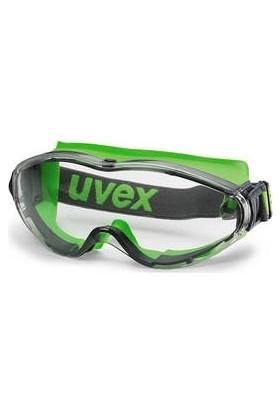Uvex Ultravision 9301 Ca Antifog Gözlük