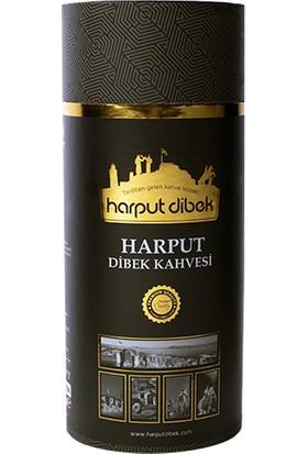 Harput Dibek Kahvesi 1 kg (Eşsiz Kahve Lezzeti)