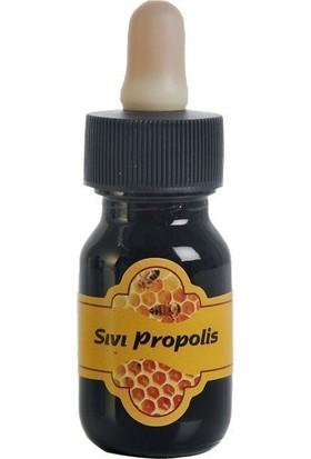 Propolis Ekstraktı %50 20 Cc