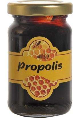 Propolis Ekstraktı %95 50Cc