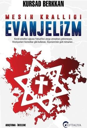 Evanjelizm - Kursad Berkkan