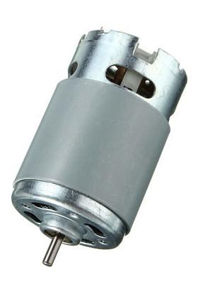 Zng 10.8 V DC Motor