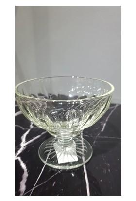 La Rochere 6 lı Cup