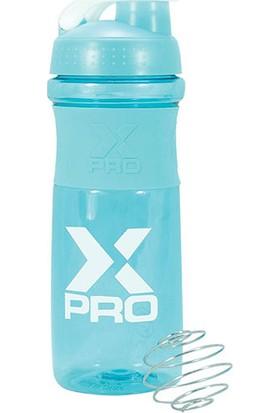 Xpro Nutrition Blender Shaker Mavi 760Ml