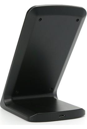 Unitek M002A Hızlı Kablosuz Şarj Standı