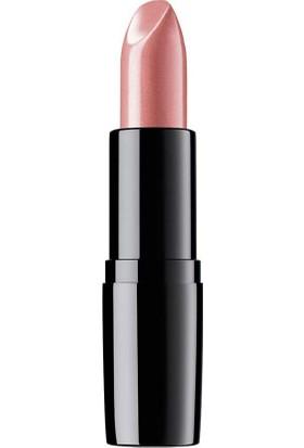 Artdeco Perfect Color Lipstick 92 Besleyici Ruj