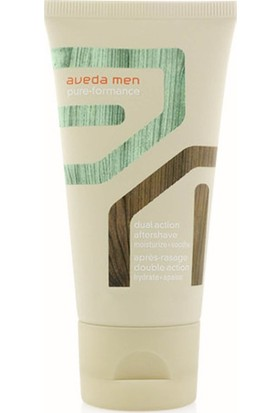 Aveda Pure-Formance After-Shave Lotion 75 ml