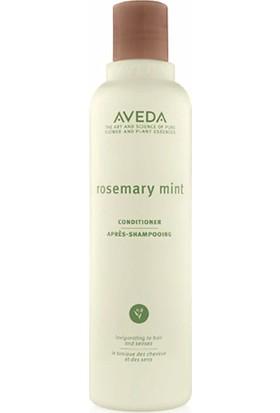 Aveda Rosemary Mint Saç Kremi 250 ml