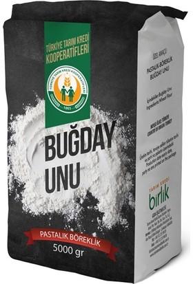 Tarım Kredi Buğday Unu 5 kg