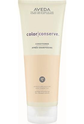 Aveda Color Conserve Renk Koruyucu Saç Kremi 200 ml