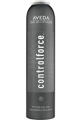 Aveda Control Force Güçlü Tutuş Saç Spreyi 300 ml