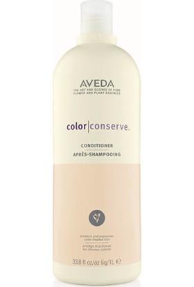 Aveda Color Conserve Renk Koruyucu Saç Kremi 1000 ml