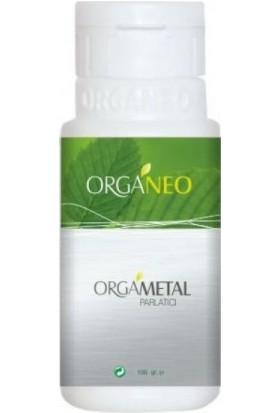 Orgatem Metal Parlatıcı 100 gr