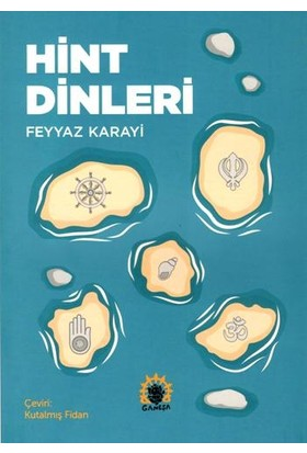 Hint Dinleri - Feyyaz Karayi