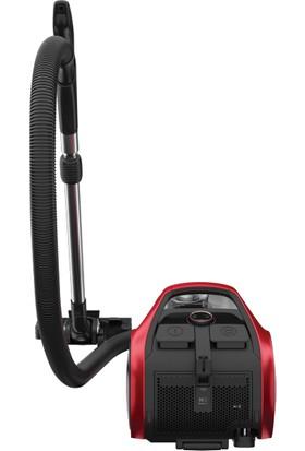Arçelik S 7590 Imperium® 4A Elektrikli Süpürge