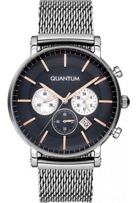 Quantum ADG723.350 Erkek Kol Saati