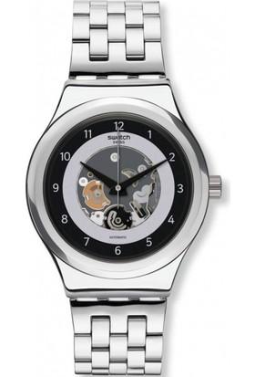 Swatch YIS416G Unisex Kol Saati