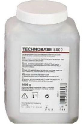 Technobase 8000 Toz Yapıştırıcı