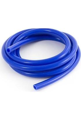 Antbiokim 8 Mm Düşük Baınç Mavi Boru
