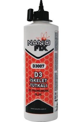 Nanofix İskelet Tutkalı 700 g