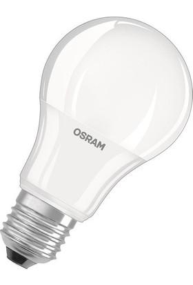 Osram 9W (60W) E-27 Duy 6500K Beyaz Işık Led Ampul