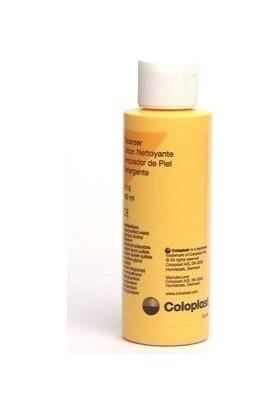 Coloplast Comfeel Cleanser Temizleyici Losyon (4710)