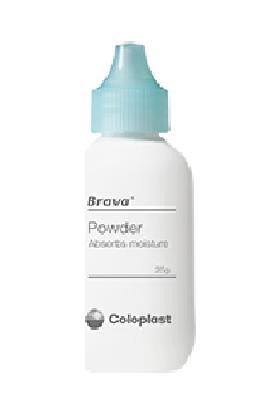 Coloplast Brava™ Pudra 25 gr