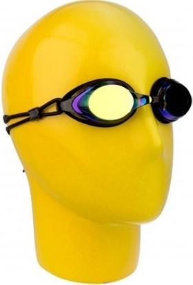 Dry Yarış Gözlüğü