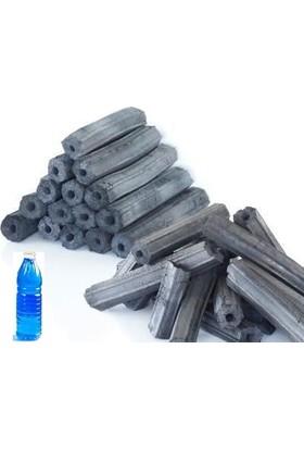 Narım Mangal Kömürü 10 Kg