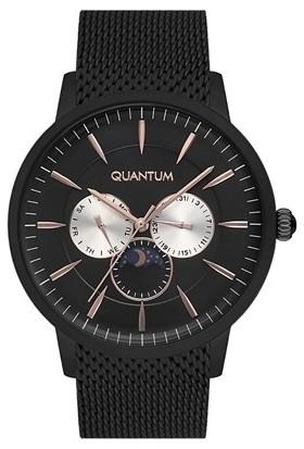Quantum ADG629.060 Erkek Kol Saati
