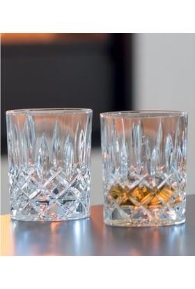 Nachtmann Noblesse Kristal Su Bardağı 6 lı