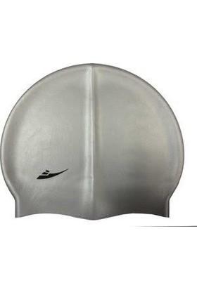 Tryon Sb-100 Silikon Gri Yüzücü Bonesi