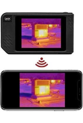 Seek Shot 206X156 Thermal Camera