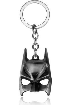Nz Markt Batmanin Maske Anahtarlığı